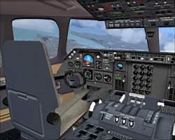 cabin_05.JPG