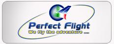 pf_logo_sito