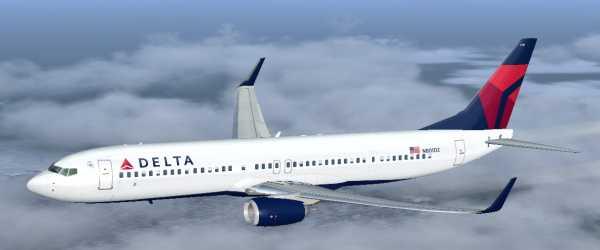 Delta 737-900er Engines Related Keywords & Suggestions - Delta 737