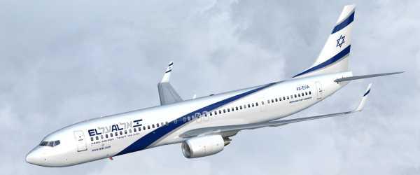 Boeing 737 900er Fsx Downloads - bertylcourse