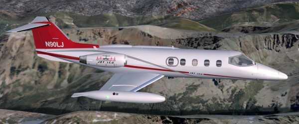 Fsx Orbit Airlines A321 Download Movies - livinpractice