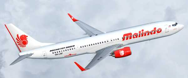 Boeing 737 900er Fsx Downloads - brownpriority