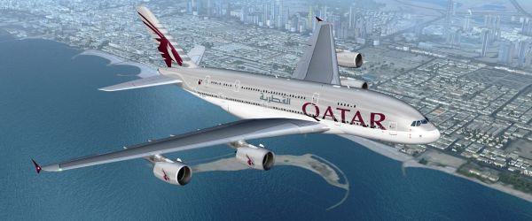 qatar a380 tribute fsx - photo #13