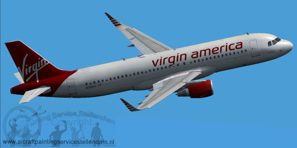 Welcome To Perfect Flight 187 Fsx Fs2004 Airbus A320 200