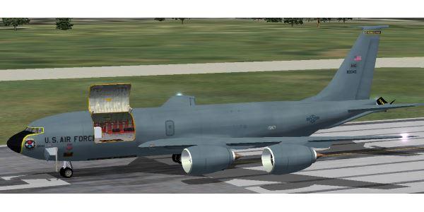 KC-135T3F_PLANE