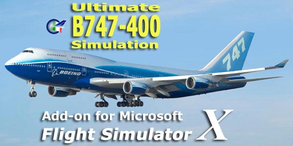 Boeing_747-400_600b