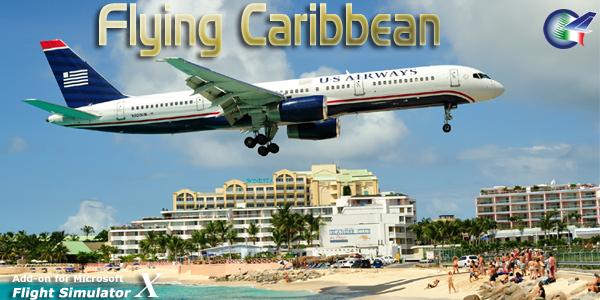 caribbean_banner_600