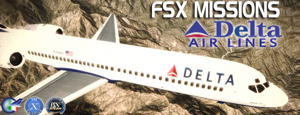 Welcome to Perfect Flight » FSX Airbus A330-300